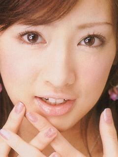 f:id:kitagawakeiko:20050424113606j:image