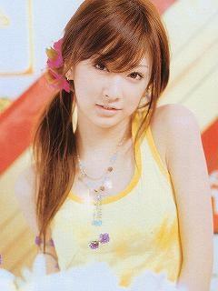 f:id:kitagawakeiko:20050424113646j:image