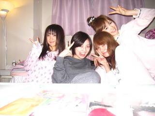 沢井美優の画像 p1_34