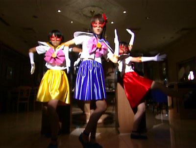 f:id:kitagawakeiko:20090630123040j:image