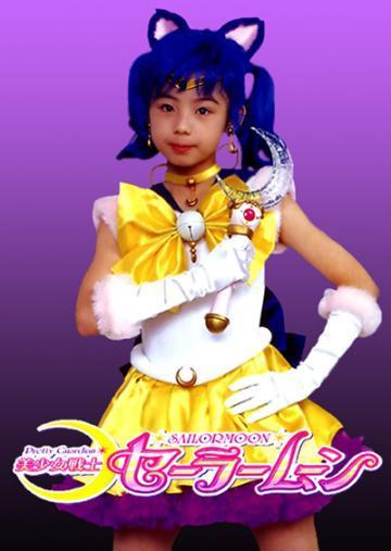 f:id:kitagawakeiko:20120629132403j:image:right