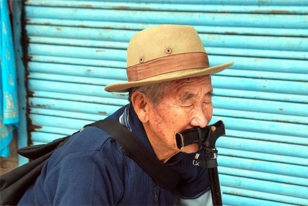 f:id:kitagawamika014:20100701063818j:plain
