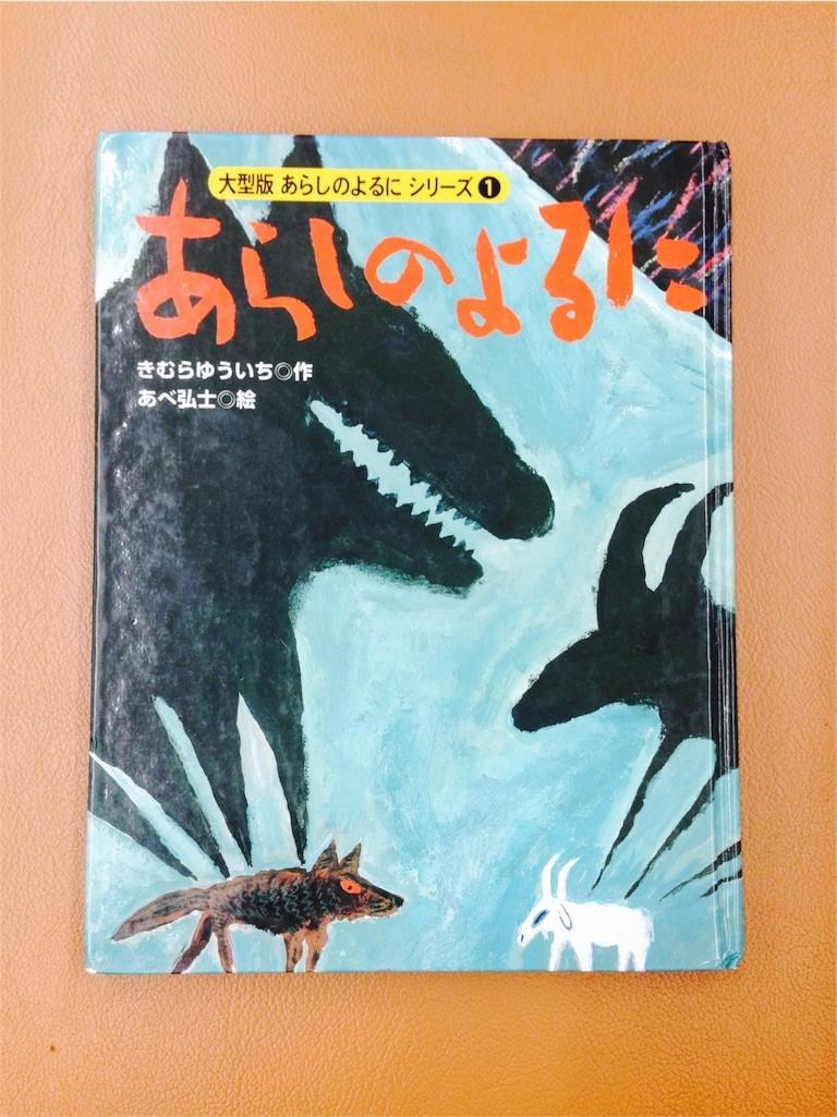 f:id:kitagawamika014:20160630211727j:image