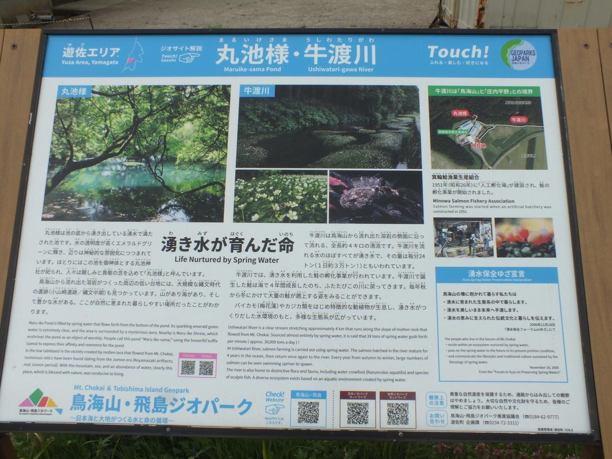 f:id:kitaguninooyaji:20210419172756j:plain