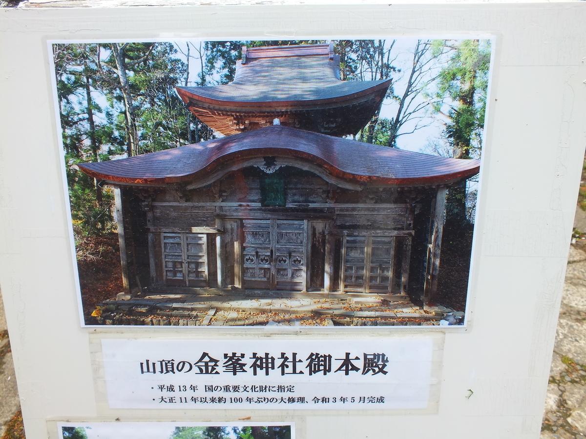 f:id:kitaguninooyaji:20210420192157j:plain