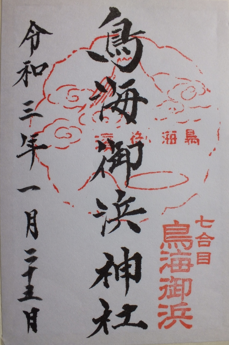 f:id:kitaguninooyaji:20210424163723j:plain