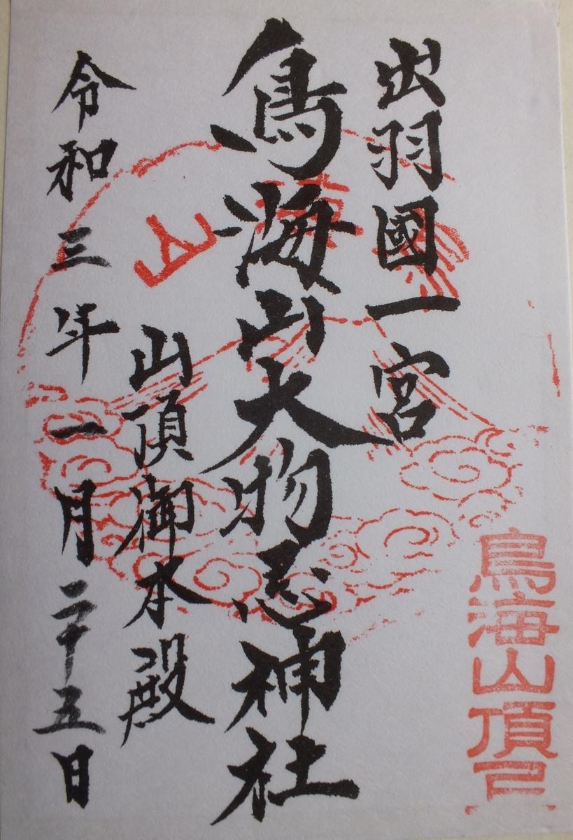 f:id:kitaguninooyaji:20210424164204j:plain