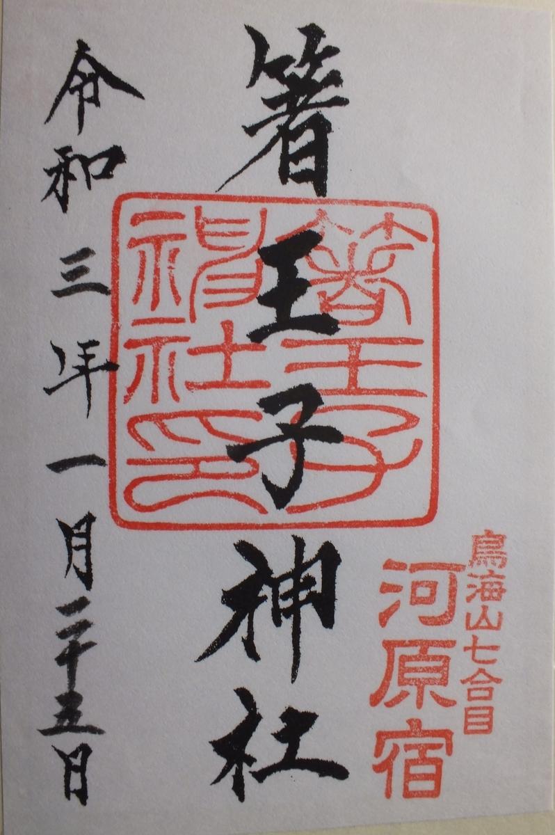 f:id:kitaguninooyaji:20210424164421j:plain
