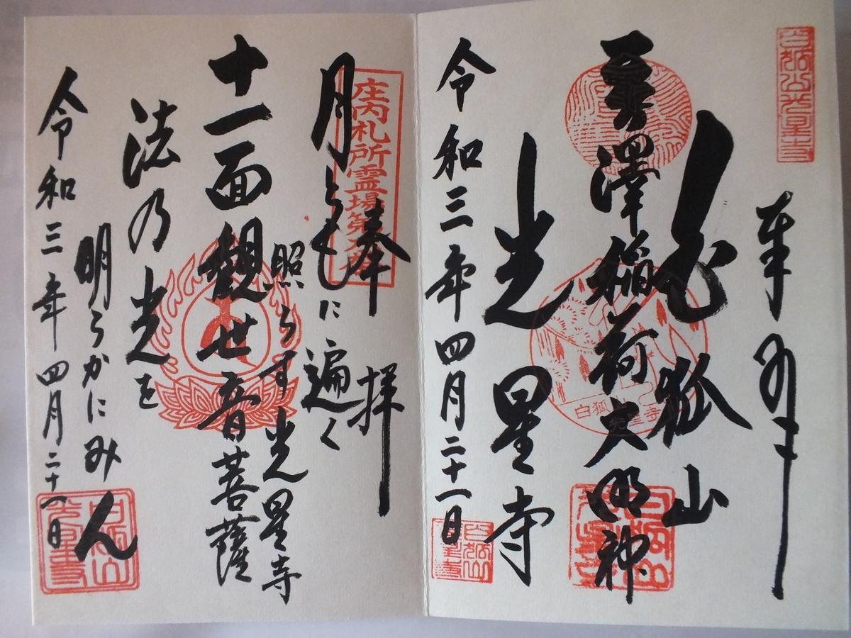 f:id:kitaguninooyaji:20210426183148j:plain