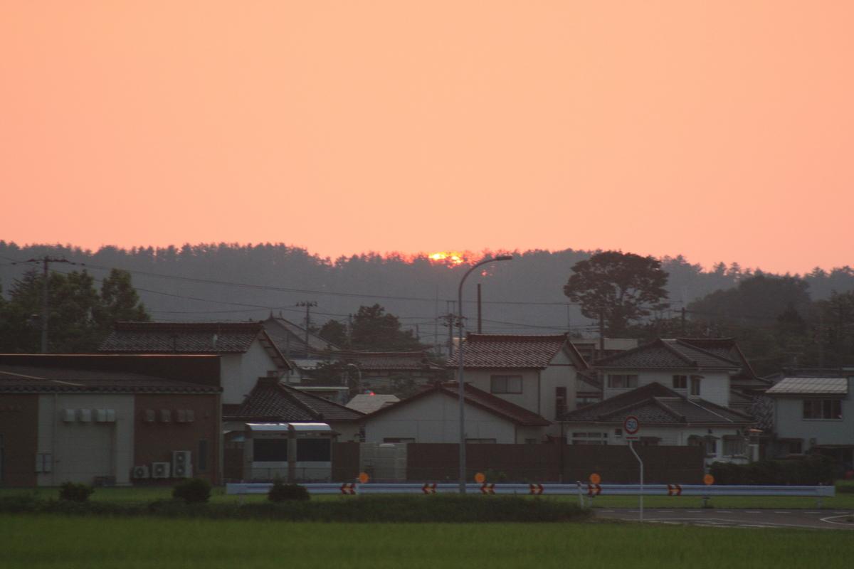 f:id:kitaguninooyaji:20210725202809j:plain