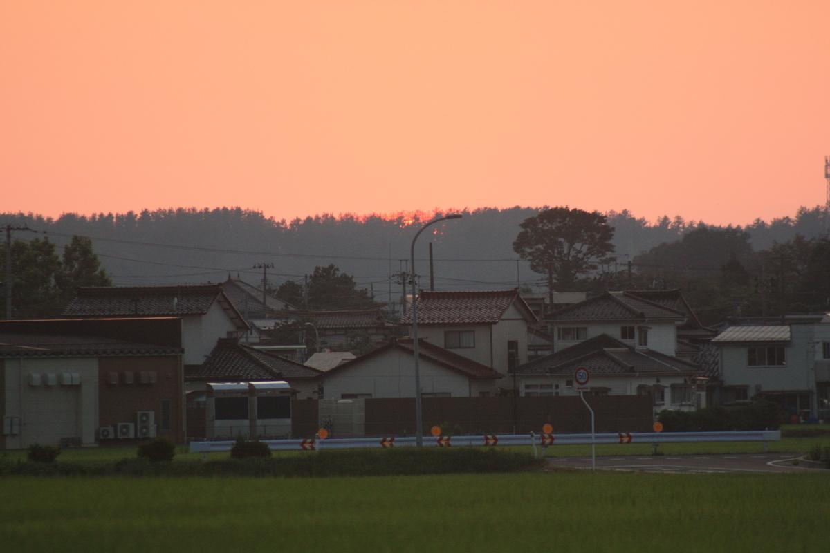 f:id:kitaguninooyaji:20210725202843j:plain