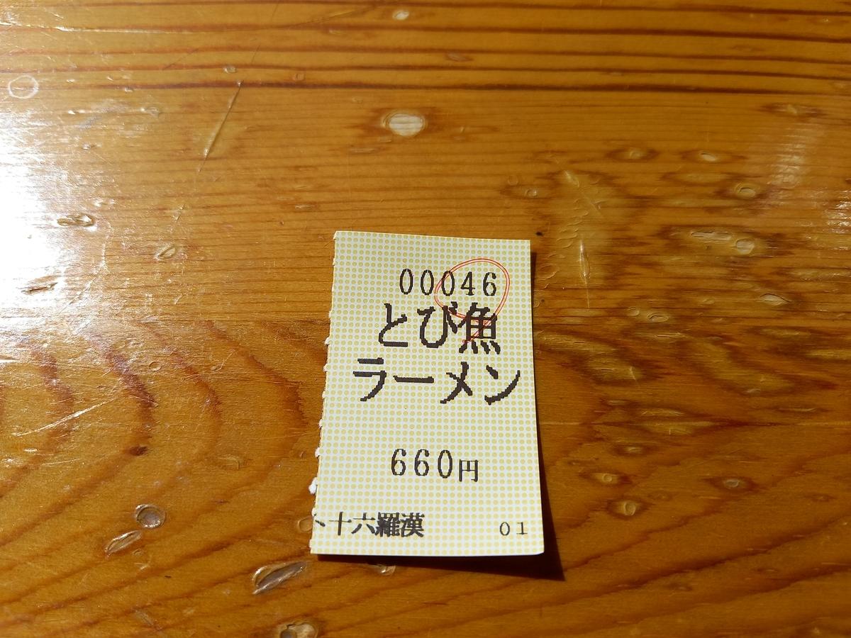 f:id:kitaguninooyaji:20210929135220j:plain