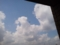 飛行船20120418