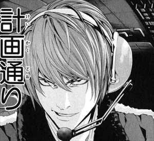 f:id:kitahana_tarosuke:20170620004402j:plain