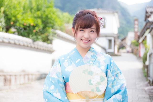 f:id:kitahana_tarosuke:20170807000946j:plain