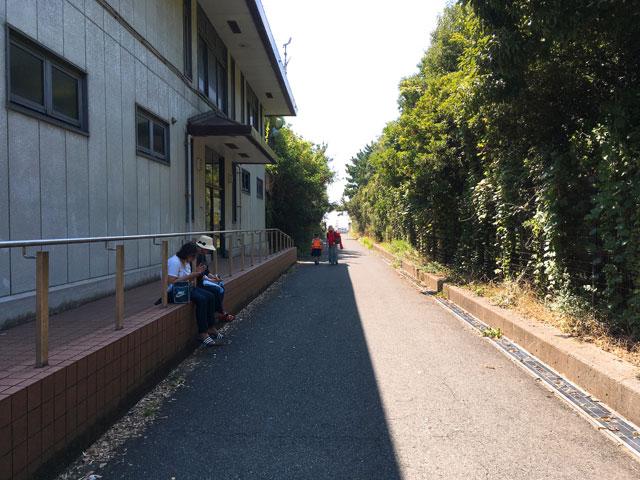f:id:kitahana_tarosuke:20170812014518j:plain