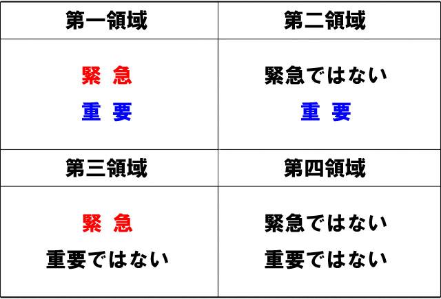 f:id:kitahana_tarosuke:20170919012324j:plain