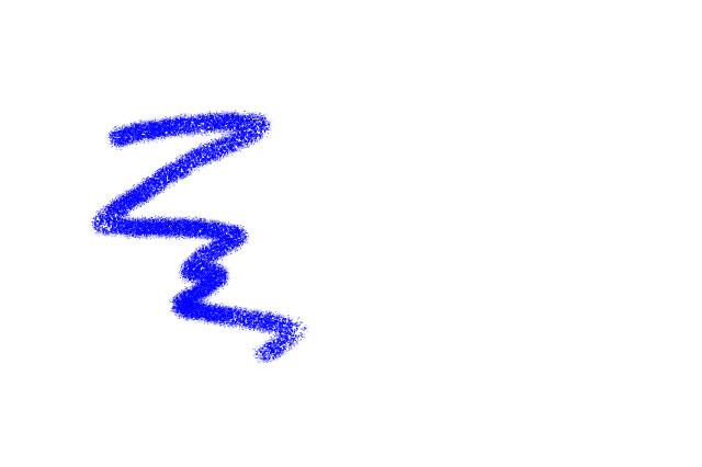 f:id:kitahana_tarosuke:20171031231442j:plain