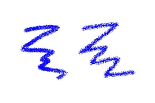 f:id:kitahana_tarosuke:20171031231752j:plain
