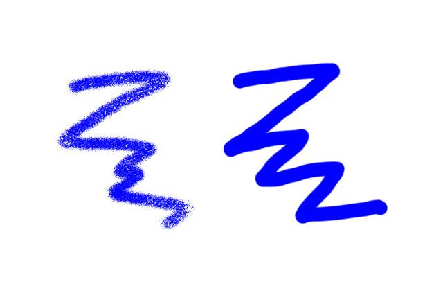 f:id:kitahana_tarosuke:20171031233601j:plain