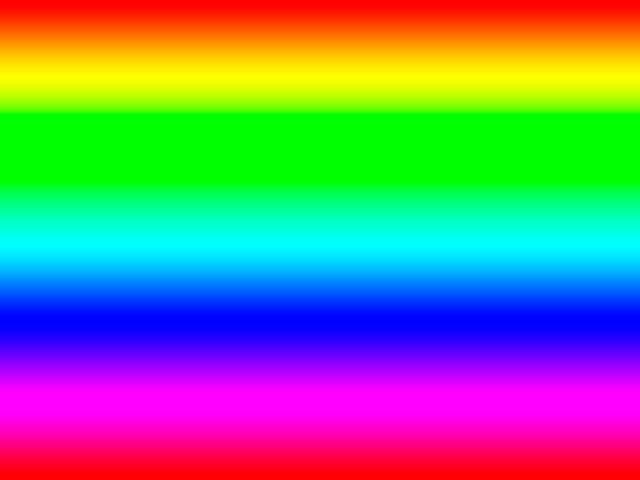 f:id:kitahana_tarosuke:20171126015237j:plain