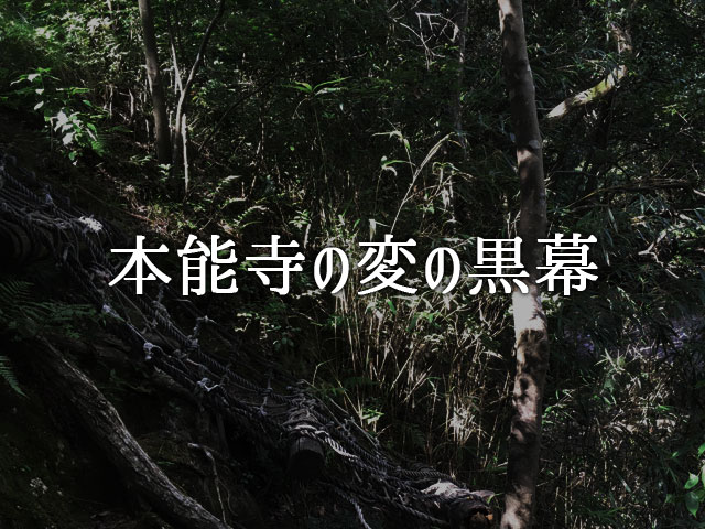 f:id:kitahana_tarosuke:20171207012914j:plain