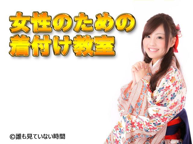 f:id:kitahana_tarosuke:20180122000825j:plain