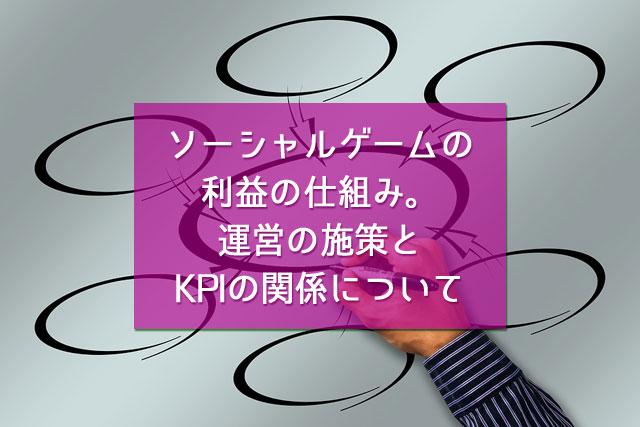 f:id:kitahana_tarosuke:20180126011023j:plain