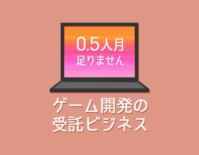 f:id:kitahana_tarosuke:20180203002926j:plain