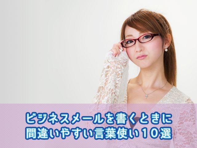 f:id:kitahana_tarosuke:20180302001422j:plain