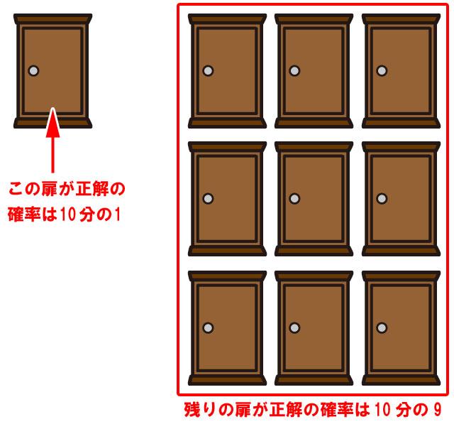 f:id:kitahana_tarosuke:20180315022931j:plain