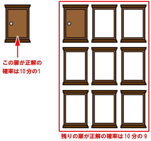 f:id:kitahana_tarosuke:20180315023421j:plain