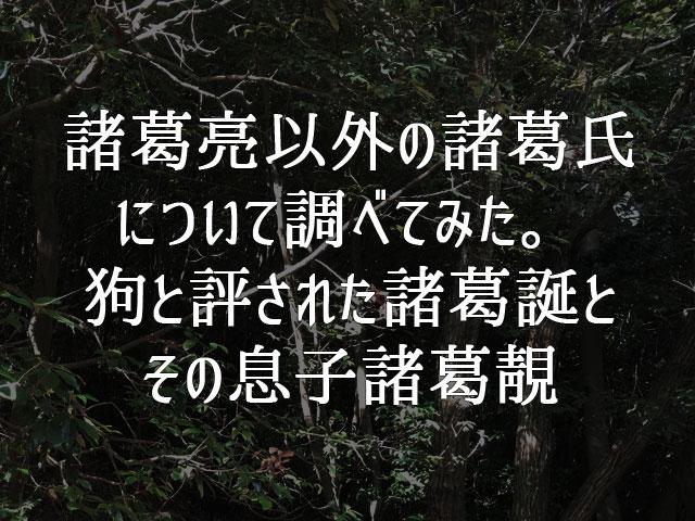 f:id:kitahana_tarosuke:20180321113101j:plain