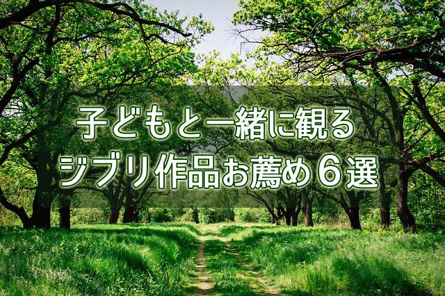 f:id:kitahana_tarosuke:20180321174902j:plain