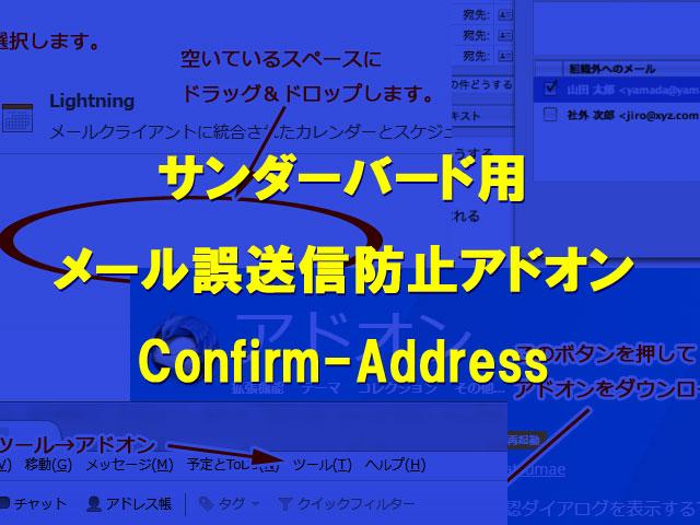 f:id:kitahana_tarosuke:20180403002141j:plain