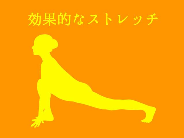 f:id:kitahana_tarosuke:20180411001651j:plain