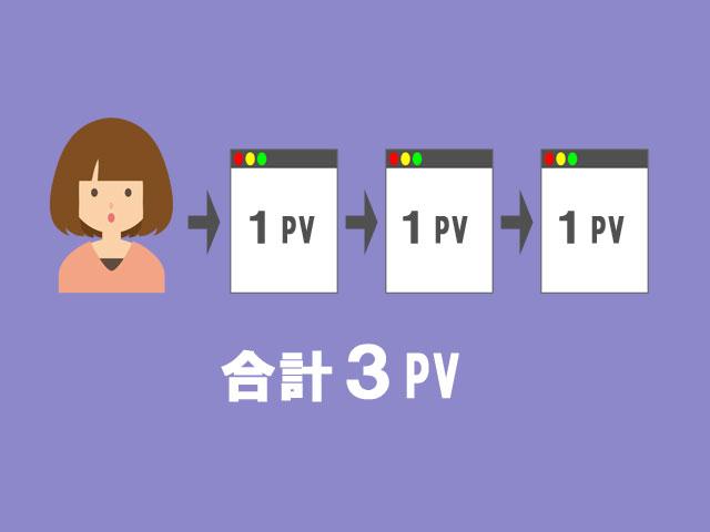 f:id:kitahana_tarosuke:20180412234807j:plain