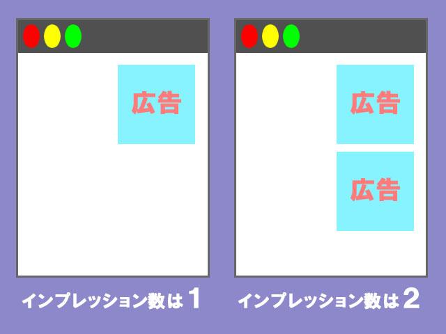 f:id:kitahana_tarosuke:20180413001727j:plain