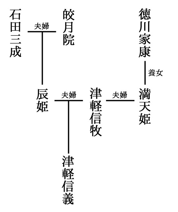 f:id:kitahana_tarosuke:20180422161931j:plain