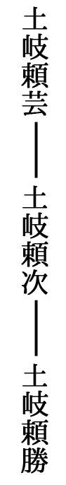 f:id:kitahana_tarosuke:20180501024724j:plain
