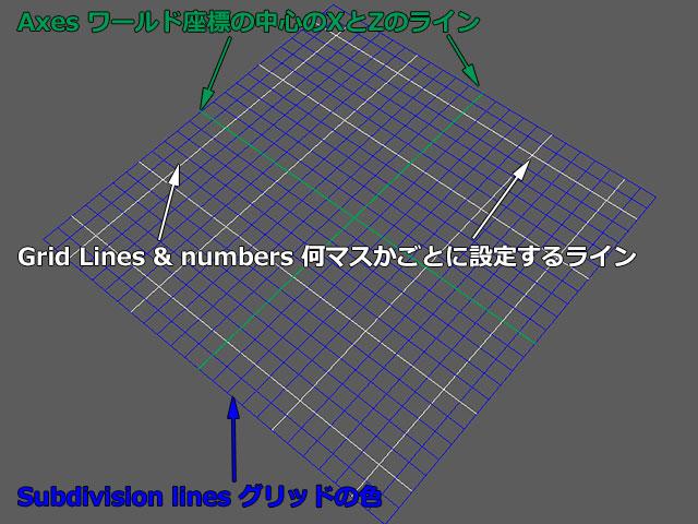 f:id:kitahana_tarosuke:20180504021334j:plain