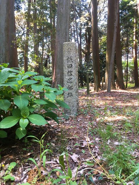 f:id:kitahana_tarosuke:20180506131153j:plain