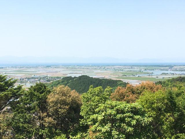 f:id:kitahana_tarosuke:20180506134930j:plain