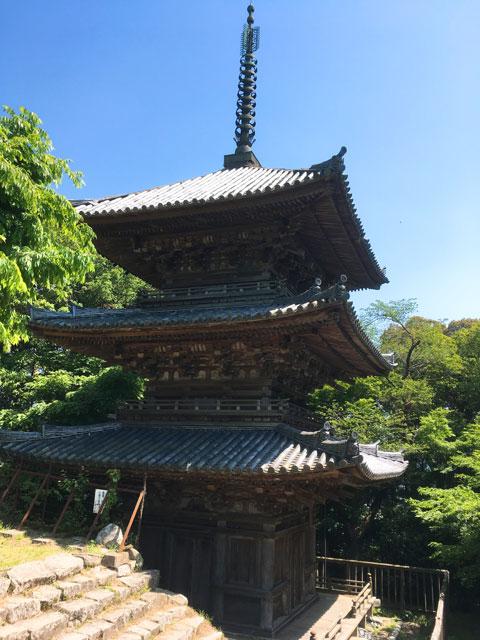 f:id:kitahana_tarosuke:20180506140156j:plain