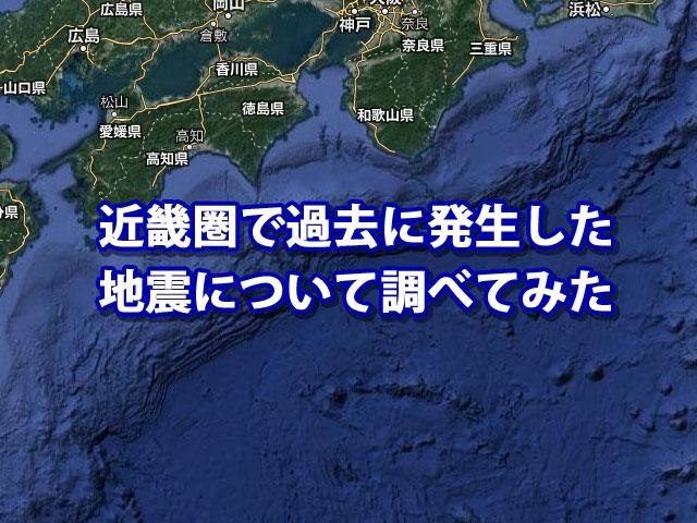 f:id:kitahana_tarosuke:20180619004527j:plain