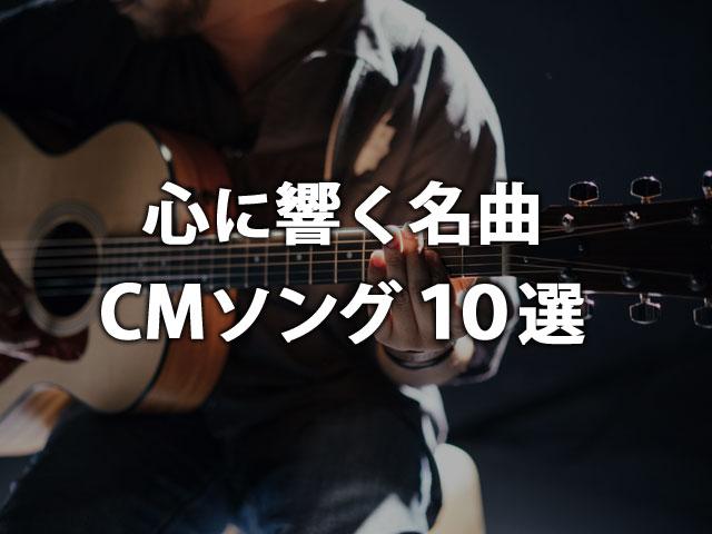 f:id:kitahana_tarosuke:20180804111543j:plain