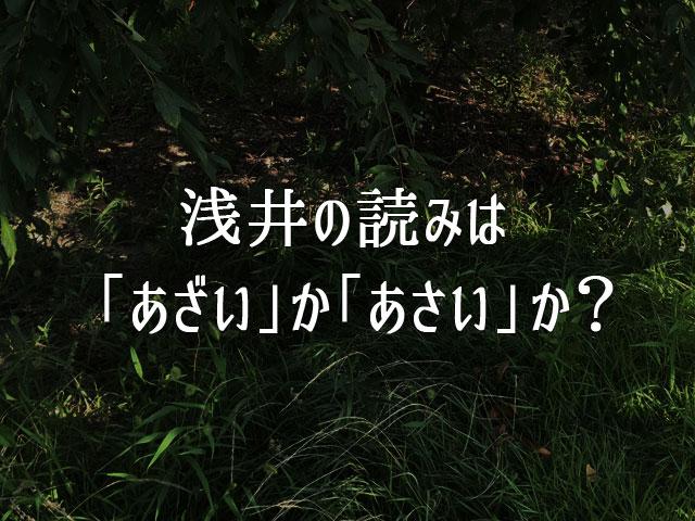 f:id:kitahana_tarosuke:20180806042955j:plain