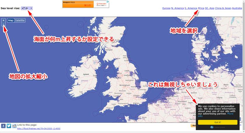 f:id:kitahana_tarosuke:20180908143035j:plain