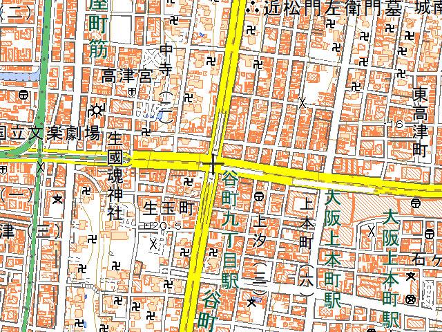 f:id:kitahana_tarosuke:20180908160027j:plain