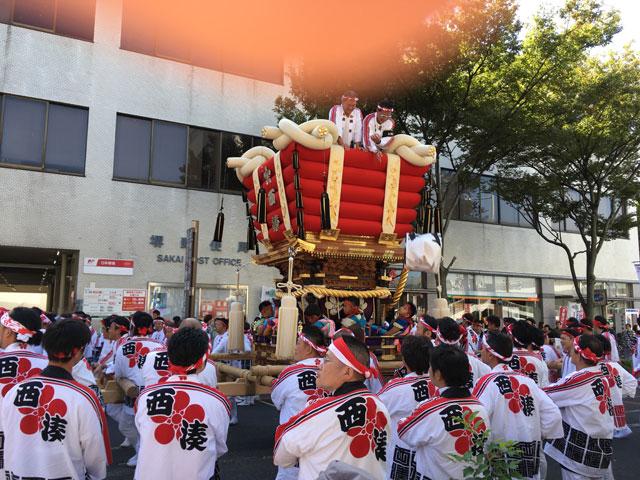f:id:kitahana_tarosuke:20181021215221j:plain